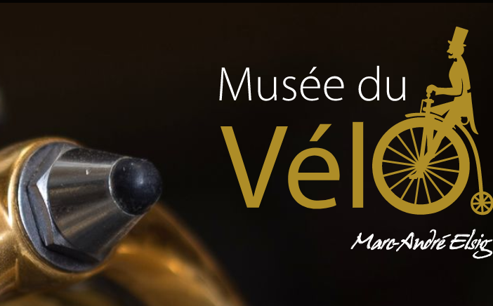 logo_musee_velo_chippis